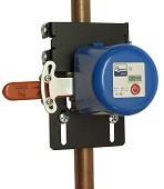 EcoNet Controls Water Valve
