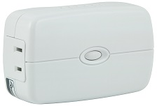 GE Z-Wave Plug-in Smart Dimmer