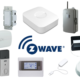 best Z-wave devices 2017