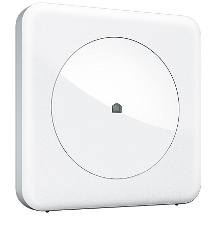 Wink Connected Home Hub
