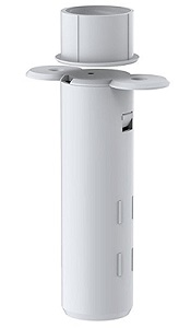 Aeotec by Aeon Labs ZW089 Recessed Door Sensor