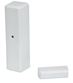 Monoprice 10795 Z-Wave Door Window Sensor
