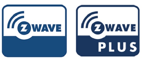 Z-Wave vs Z-Wave Plus: Know The Difference | Automation Gears