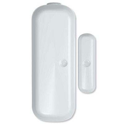 Aeotec Z-Wave Door Window Sensor 2nd Edition