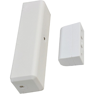 GoControl Z-Wave Door Window Sensor