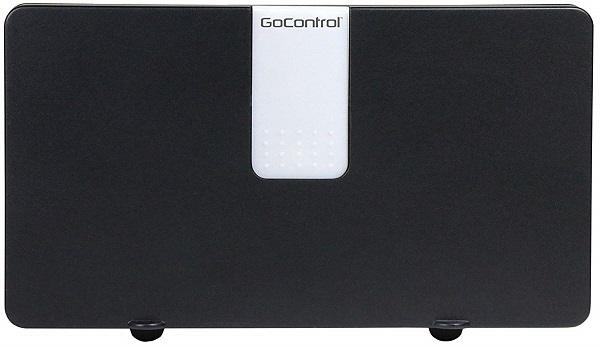 GoControl-WI15VZ-1-Smart-Irrigation-Controller
